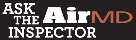 Air MD Mold Inspections Services LLC logo